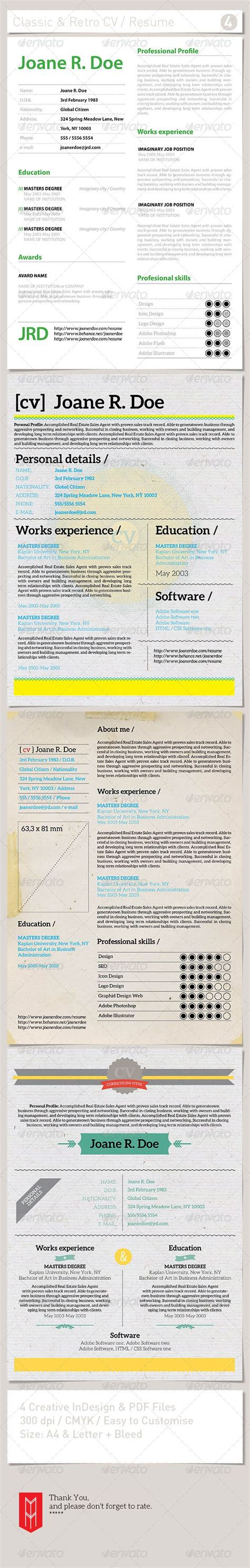 outstanding export linkedin resume to pdf photos exle