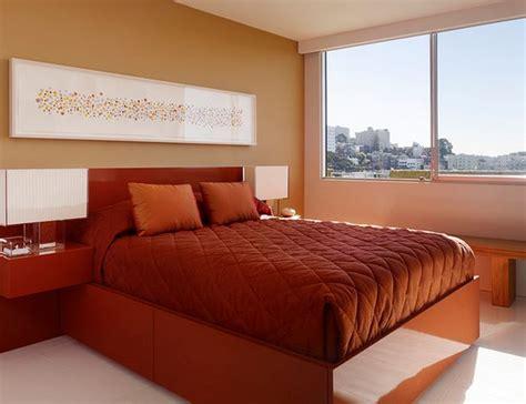 chambre a coucher peinture peinture pour chambre deco maison moderne