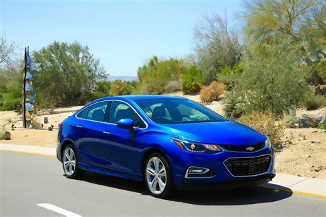 Chevrolet Picture by Two Door Chevrolet Cruze Coupe Rendered Gm Authority