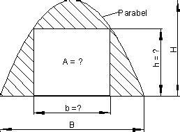 aufgaben differential und integralrechnung vbka iv