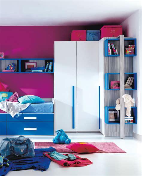 baby nursery  kids room furniture  kibuc