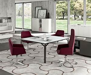 What, U2019s, Hot, A, Minimalist, Office, Design, U2013, Modern, Office, Furniture