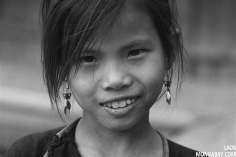 Indonesian Girl Porn Xxgasm