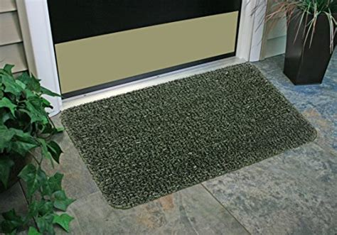 best outdoor doormat for dirt heavy duty absorbent door mat doormat outdoor entrance mud