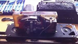 Repairing A Lionel Postwar Whistle Tender