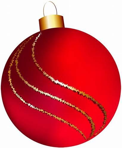 Clip Ornament Christmas Clipart Ornaments Clipartpanda Transparent