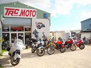 Magasin Moto Toulon : magasin de motos scooter cuers var var 83 ~ Medecine-chirurgie-esthetiques.com Avis de Voitures