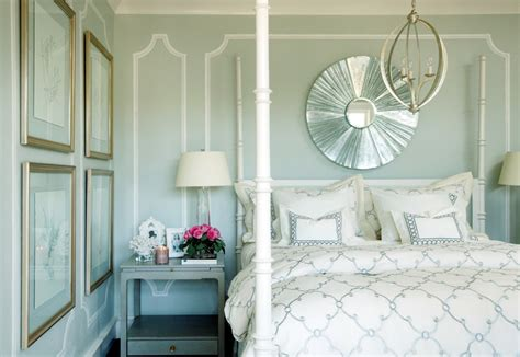 bedroom wall molding ideas bedroom traditional with wood wall molding designs living room eclectic with artwork