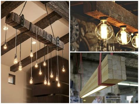Reclaimed Wood Beams Best Diy • Id Lights. Traditional Dining Room. Riddell Plumbing. Urners. Rustic Fence Niles. Barn Pendant Light. Home Builders Greenville Sc. Small Vanity Table. Hub City Glass