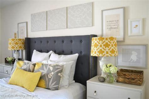 plan chambre feng shui chambre feng shui une décoration élégante et relaxante