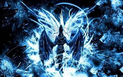 Dragon Cool Dragons Backgrounds Wallpapers Desktop Fire