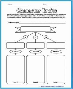47 best Graphic Organizers images on Pinterest
