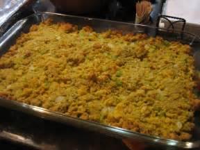 hollingsworth maw maw s cornbread dressing recipe