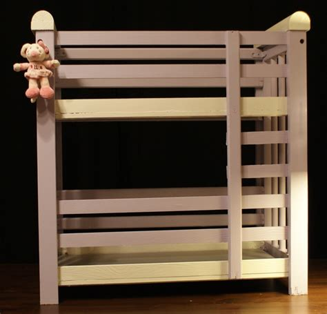 fabriquer des lits superposes fabriquer des lits superposes atlub