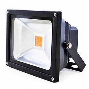 Ledmo w led flood lights waterproof ip warm white