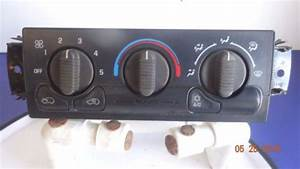 A  C  U0026 Heater Controls For Sale    Page  73 Of    Find Or