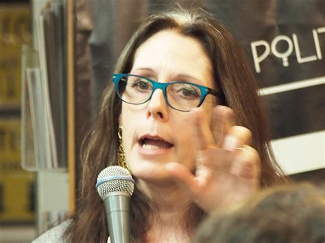 Laurie Halse Anderson Wikipedia