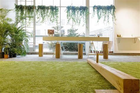 modular home interiors interface biofit 39 s biophlic design insider