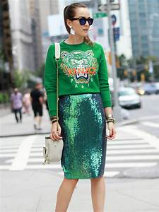 St. Patrick's Day Outfit Ideas - 29Secrets