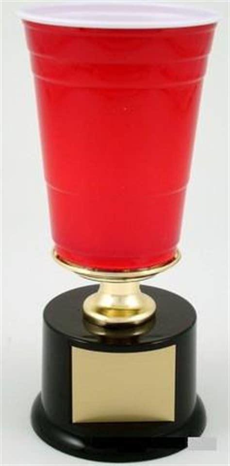 beer pong trophy medium schoppys