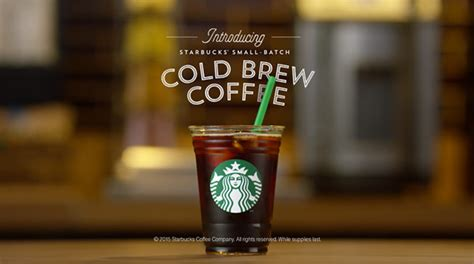 In this drink, blonde espresso is combined with ice and your choice of milk for a light and slightly sweet coffee drink. 9 New Starbucks Drinks That Stole Our Hearts in 2016   Her Campus