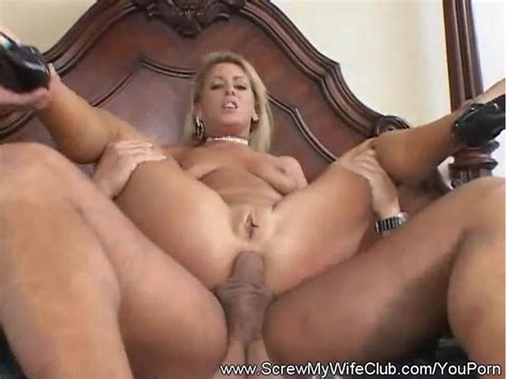 #My #Wife #Is #A #Super #Slut