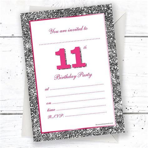 einladungskarten geburtstag kostenlos ausdrucken lustige einladung weihnachtsfeier vorlage tolle kostenlos hochzeitseinladungen me
