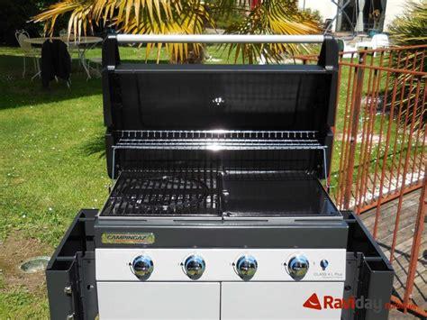 cuisiner avec barbecue a gaz conseil et guide d 39 achat comment choisir un barbecue à gaz
