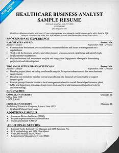 21 best images about career business analyst on With insurance business analyst resume sample