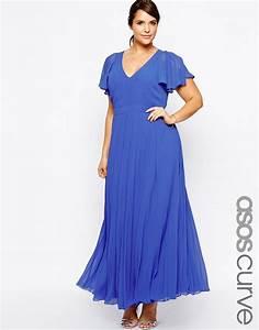 robe de soiree taille xxl With robe xxl