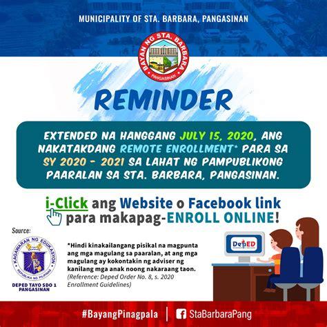 Cambridge final exam timetable june 2021. Taga Sta. Barbara, Pangasinan Po Ako! - Home | Facebook