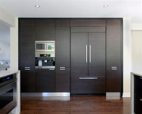kitchen furniture ottawa kitchen cabinets