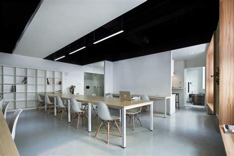 21+office Room Designs, Decorating Ideas  Design Trends