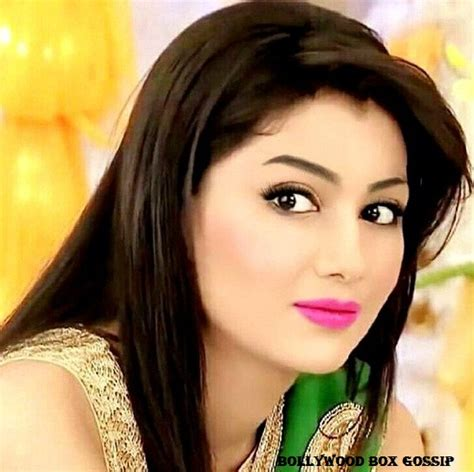 Sriti Jha Biography Age Height Marriage And Personal