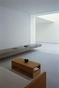 Minimalist Interior Design : zen inspired interior design ~ Markanthonyermac.com Haus und Dekorationen