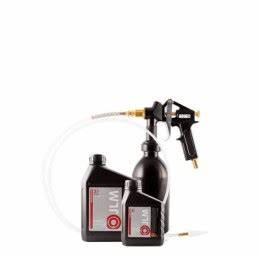 Filtre A Particule Nettoyage : consommables et produits nettoyants moteur turbo filtre particules admission d 39 air stop ~ Medecine-chirurgie-esthetiques.com Avis de Voitures