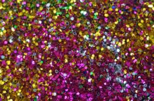 lamborghini veneno wallpaper glitter pictures collection for free