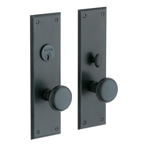 baldwin door locks baltimore entrance trim 6552 102