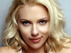 Vanity Ts Foto by Warning Check Out Scarlett Johansson Fully In Her