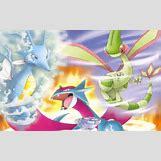 Pokemon Gabite | 1440 x 900 jpeg 176kB