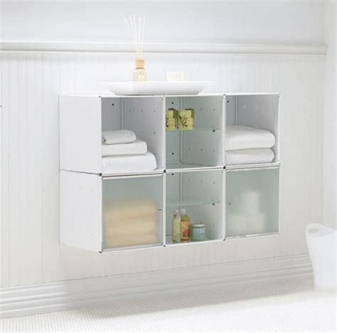 bathroom organization ideas for small bathrooms tips to organizing small bathroom interiorholic com