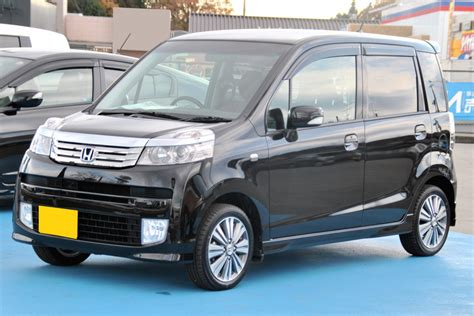 Cars That You Can Buy by Ten 660cc Cars That You Can Buy Today In Pakistan