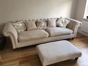 Chesterfield Sofas : fabric chesterfield sofa chesterfield sofa beds uk thesofa ~ Pilothousefishingboats.com Haus und Dekorationen