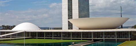 mouvement moderne architecture pdf 28 images architecture moderne universit 233 populaire