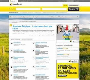 Loa Belgique Particulier : belgique les annuaires invers s ~ Gottalentnigeria.com Avis de Voitures