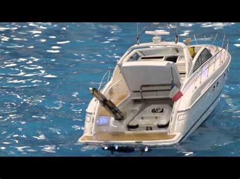 Paw Patrol Rc Boat by Hobbyking Rc Boats Doovi