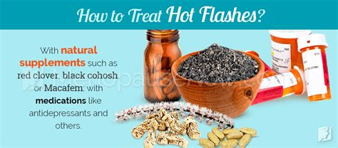 Hot Flashes Symptom Information | Menopause Now