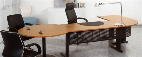 mobilier de bureau professionnel mobilier de bureau space ii