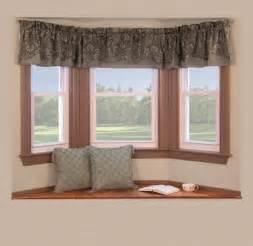 curtain window valance rod stupendous decor cheap valances curtains shower with matching valence - Kitchen Window Curtain Ideas