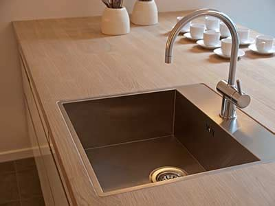 kitchen sink vancouver sink repair installation replacement services in 2959